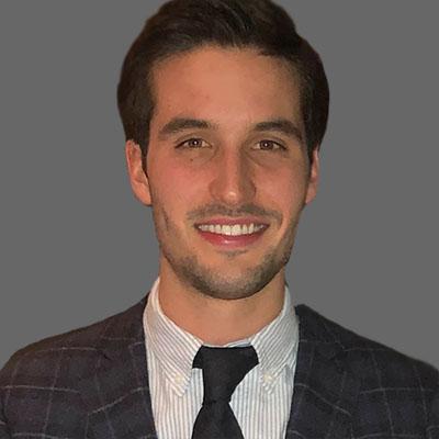 Jake M.